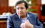 توضیحات رئیس کل بانک مرکزی در خصوص تاثیر قیمت بنزین بر نرخ تورم و قیمت ارز