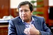 توضیحات رئیس بانک مرکزی درباره زمان راه اندازی بازار متشکل ارزی