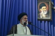 9 دی نمایش قدرت مردم ایران است