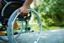 معاون بهزیستی فارس: سهمیه سوخت برای معلولان ویژه دیده شود
