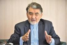 ایران سالانه 12 میلیارد دلار کالا به عراق صادر می کند