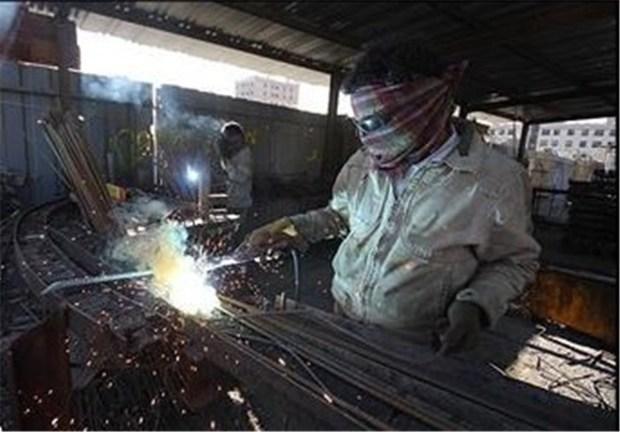 برای فعالیت 10 رسته شغلی در تهران تصمیم گیری می شود