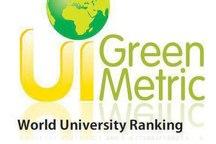دانشگاه کاشان در رتبه دوم ایران و 109 جهان قرار دارد