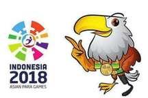 32نماینده تهران به بازیهای پاراآسیایی جاکارتا اعزام می شوند