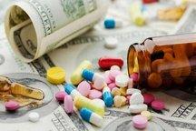 سامانه اینترنتی اطلاع از قیمت دارو راه اندازی شد