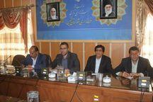 اداره امور در نظام جمهوری اسلامی مردم محور است