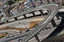 پروژه های عمرانی تهران با بیش از 80 درصد پیشرفت در اولویت اجرا هستند