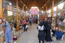 50 درصد کالاهای بازار  منطقه آزاد انزلی ایرانی است