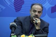 2100 معتاد خیابانی در مراکز سرپناهی مشهد اقامت کردند