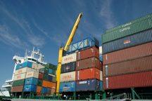 واردات کالاهای دارای مشابه تولید داخل؛ سریالی ناتمام!