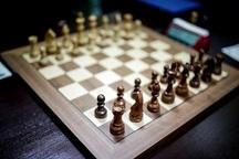 استاد بزرگ شطرنج ایران به مسابقات برق آسای انگلیس راه یافت