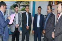 بیمارستان های بوشهر بازدید می شوند
