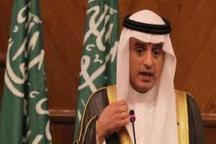 پاسخ قطر به درخواست های کشورهای چهارگانه را بررسی خواهیم کرد