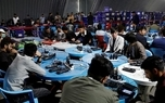اعلام نتایج انتخابات ریاست جمهوری افغانستان به تأخیر افتاد