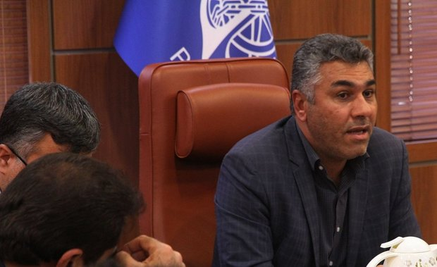 بازگشت 15 شرکت بین المللی کشتیرانی به بنادر ایران دستاورد برجام است