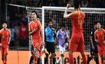 گل های بازی سی و هشتم جام ملت های آسیا / چین 2 - تایلند 1