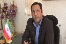 اجرایی شدن 100درصد مصوبه های شورای شهر اردستان