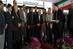 ستاد اجرایی خدمات سفر در همدان آغار به کار کرد