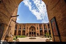 ساخت و سازهای غیرمجاز در بافت تاریخی کرمان کاهش یافت