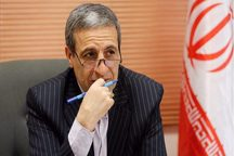 مدیران استان بوشهر برای جذب حداکثری اعتبارات ملی تلاش کنند