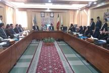 13 میلیارد ریال برای کارآفرینی در آذربایجان غربی اختصاص یافت