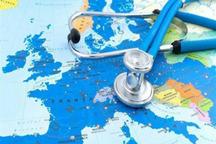 توریسم درمانی؛محرکی قوی برای دگرگونی مثبت در سیستان وبلوچستان