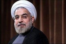 سفر رئیس جمهوری به سیرجان لغو شد