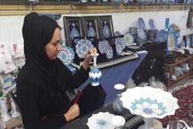 2هزار درخواست بخشودگی جرایم بیمه ای در بوشهر ثبت شد