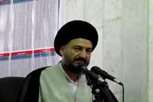 حاکمیت تفکر بسیجی مانع هر گونه آسیب به ایران اسلامی است