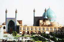 سرویس های بهداشتی مسجد امام نم زدایی می شود