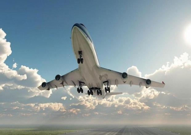 پرواز مشهد - چابهار به علت نقص فنی با تاخیر انجام شد