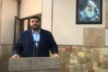 مدیریت خوب استان در امدادرسانی مناسب به مردم زلزلهزده کرمانشاه تاثیرگذار بود