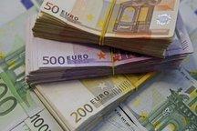وام خارجی 200 میلیون یورویی مازندران به مرحله پرداخت رسید
