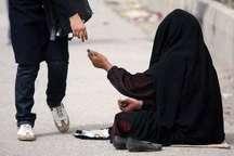 حقایقی عجیب از مافیای تکدی گری در تهران