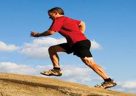 ورزشهای کوتاه مدت و شدید به چه کسانی توصیه نمی شود؟!