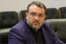 عضو کمیسیون اقتصادی مجلس: همبستگی قوا حلّال مشکلات اقتصادی است/ کمپین «من نمی خرم» قطعا مفید است