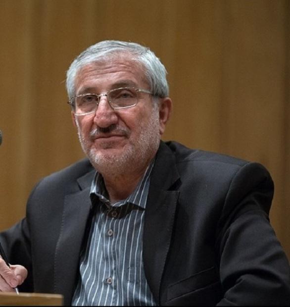 34هزارمیلیارد ریال اعتبار صرف قطعه یک و 2 آزاد راه تهران شمال شد