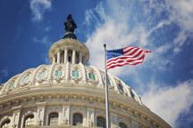 برنامه سنا و کاخ سفید برای تشدید محدودیتها علیه ایران