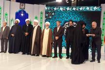 برترین های چهل و یکمین مسابقات قرآن کریم در اراک معرفی شد