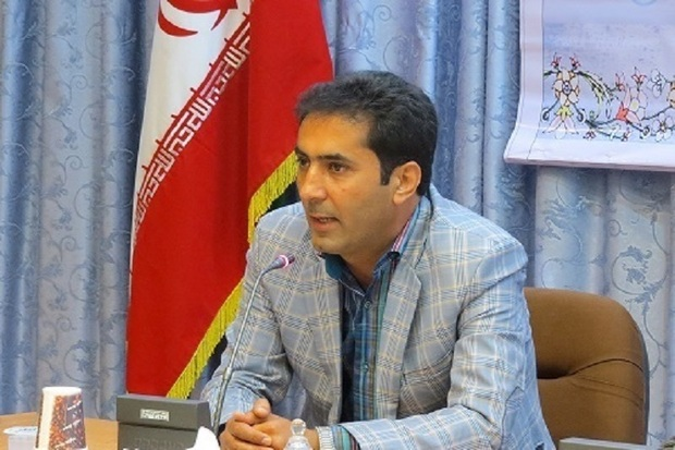 اعتبار 53 پروژه ملی استان اردبیل تامین شد