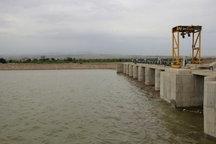 ایجاد حوضچهی پارک بزرگ تبریز مصوبه ستاد احیای دریاچه ارومیه دارد