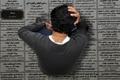 رئیس مرکز آمار ایران:  نرخ بیکاری در ایران ۱۱.۸ درصد شد