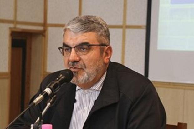 ایرانیان علاقه مند به سرمایه گذاری در سوریه حمایت می شوند