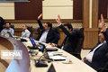 مصوبه شورای شهر شیراز درباره افزایش بهای آب به فرمانداری رفت