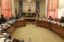 اختصاص 1500 میلیارد ریال تسهیلات گردشگری در خراسان رضوی