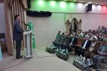 افزایش تولید محصولات کشاورزی در استان اردبیل