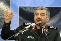 وحدت برادرانه ارتش و سپاه ترکیبی مرصوص برای شکست دشمنان اسلام و نظام است