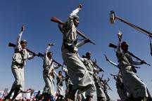سعودی ها در جنگ سوریه باختند/ تلاش بیهوده عربستان برای فرار از شکست دیگر در یمن