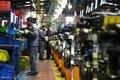 اشتغال زایی 15 هزار نفری در صنعت خودروی آذربایجان شرقی