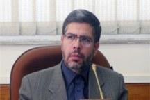 بیش از 21 درصد پرونده های طلاق در اصفهان با صلح و سازش مختومه می شود